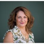 Ebook di Cristina Caboni