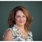 Cristina Caboni Cover