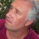 Pietro Ratto Cover