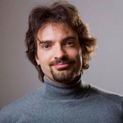 Livio Gambarini