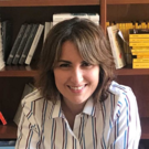 Cristina Cassar Scalia Cover
