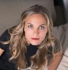 Ludovica Rampoldi Cover
