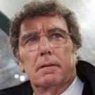 Dino Zoff Cover