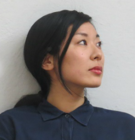 Katie Kitamura Cover