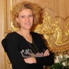 Fabienne Moreau Cover