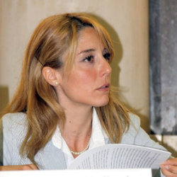 Lidia Undiemi