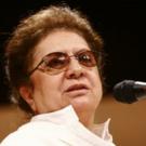 Goli Taraghi Cover