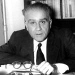 Ebook di Ahmet H Tanpinar