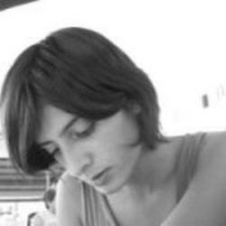 Marianna Albini