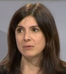 Valerie Moretti Cover