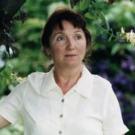 Jane Hawking Cover