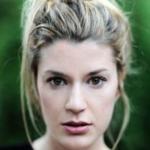 Ebook di Alice Torriani
