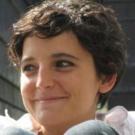 Enrica Tesio Cover
