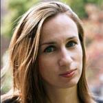 Ebook di Adelle Waldman