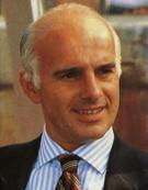 Arrigo Sacchi Cover