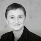 Karen Sander Cover