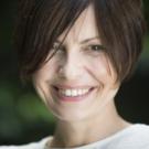Silvia Truzzi Cover