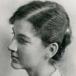 Libri di Josephine w. Johnson