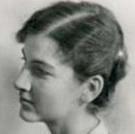 Josephine W. Johnson Cover