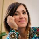Silvia Zucca Cover