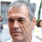 Carlo Cottarelli Cover