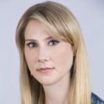Ebook di Alena Graedon