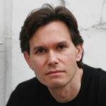 Ebook di Andrew Krivak