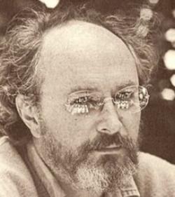 Don Carpenter