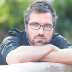 Libri di Pedro Chagas Freitas