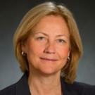 Frances E. Jensen Cover