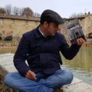 Salvatore Striano Cover