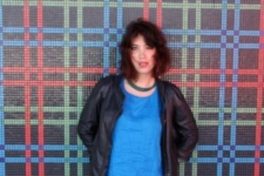 Ebook di Ilaria Gaspari