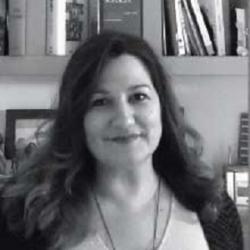 Simona Zecchi