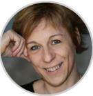 Agnès Ledig Cover