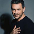 Roberto Emanuelli Cover