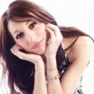 Lucrezia Scali Cover