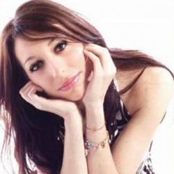 Lucrezia Scali