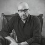 Libri di Mario Vattani