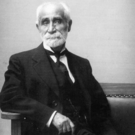 Giuseppe Pitrè Cover