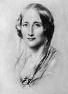 Elizabeth Gaskell Cover