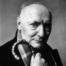 Isaac Bashevis Singer Cover