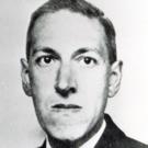 Howard Phillips Lovecraft Cover