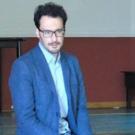Daniele Aristarco Cover
