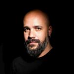 Ebook di Alfonso Cruz