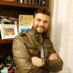 Ebook di Alessandro Stamer