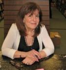 Susan Crawford Cover