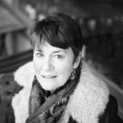Fiona Barton Cover