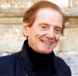 Osvaldo Bevilacqua