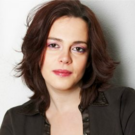 Carmela Scotti Cover
