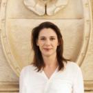 Francesca Riario Sforza Cover